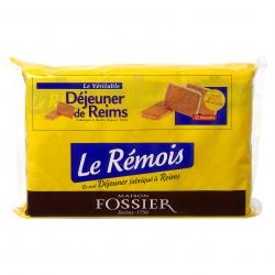 Le Rémois