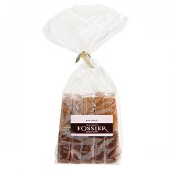Caramels Fossier