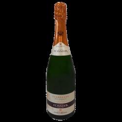 Champagne Charles Mignon Brut
