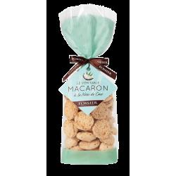 Macarons Coco Sachet