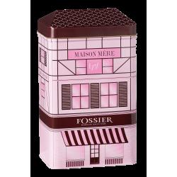 Boîte Collector Maison Fossier