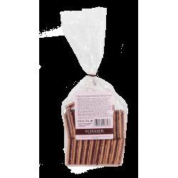 Craquant Biscuit Rose framboise chocolat 500g