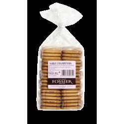 Biscuit Sablé Champenois 400g