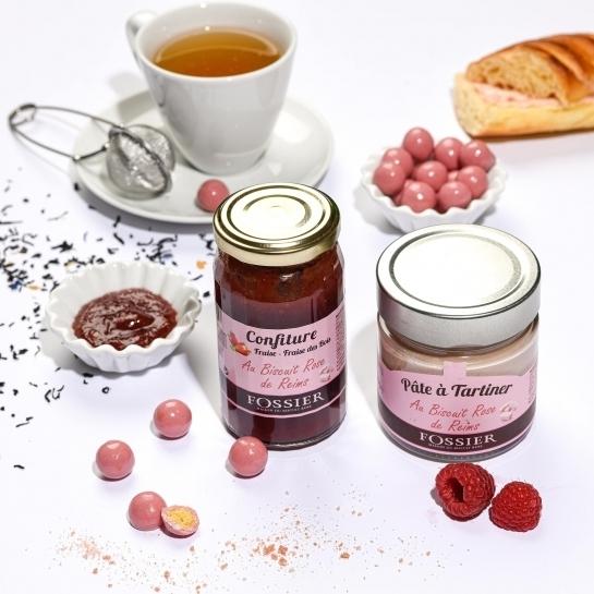 Sweet / Savoury Grocery